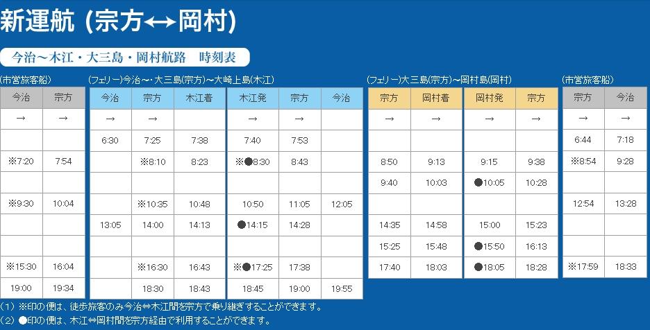 Baidu_ime_2013325_233541